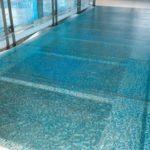 commercialglassfloor