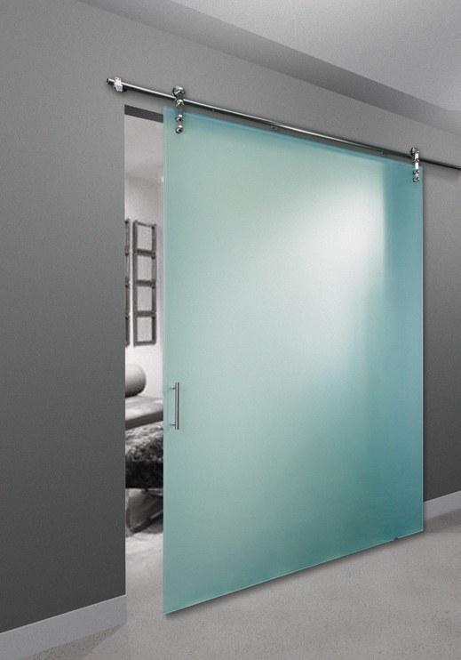 Frameless-Room-Divider